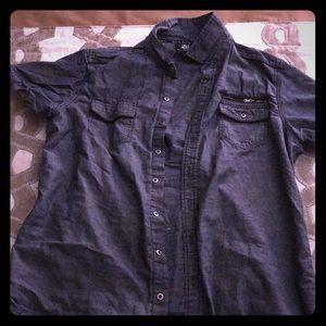 Rock and republic shirt